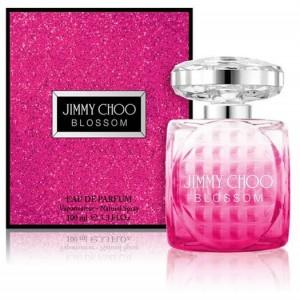 Jimmy Choo Blossom parfüm