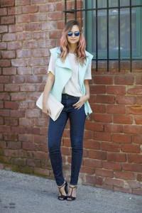 Moda Bloggerı Lız Cherkasova'dan3