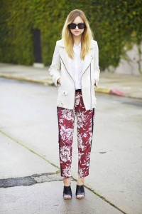 Moda Bloggerı Lız Cherkasova'dan4