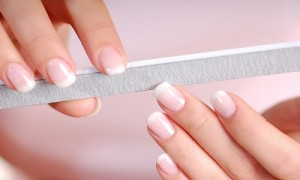 4649c69dnail-care-home-remedies