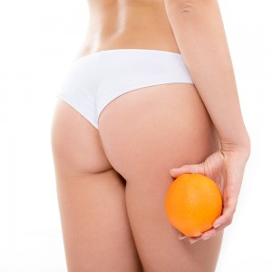 Anti-cellulite-Patch