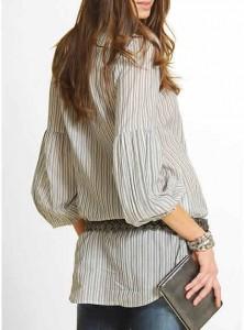 Zara-Yazlık-Gömlek-Modelleri