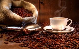 hangi-kahve-selulit-yapar-uzp